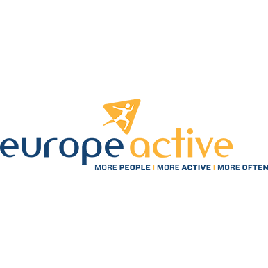 europe-active
