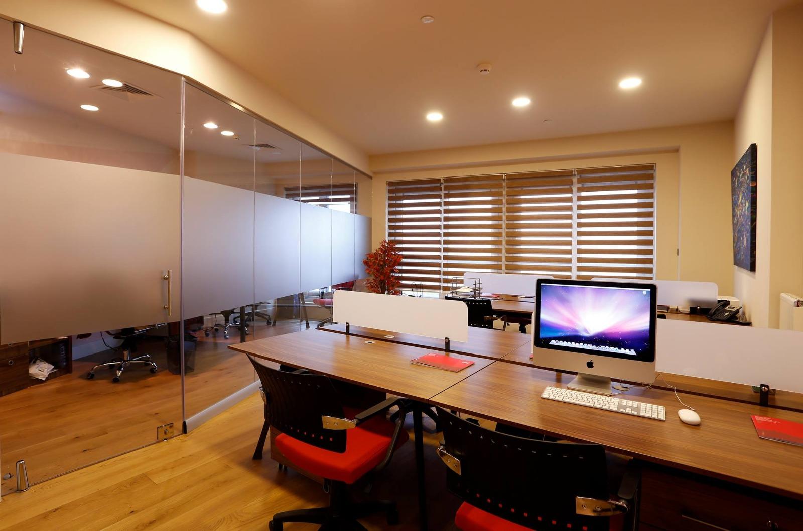 sporkariyerim ofis
